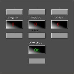 J's MIDI tools (freeware) | J's stuff
